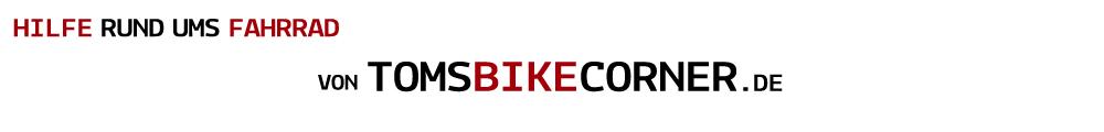 fahrradkette l nge berechnen toms bike corner. Black Bedroom Furniture Sets. Home Design Ideas