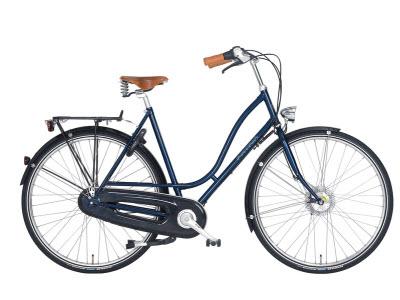 patria fahrr der ein fahrrad nach ma. Black Bedroom Furniture Sets. Home Design Ideas