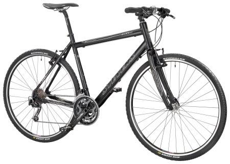 fahrrad r cklicht 16 led 50 lumen intelligent fahrrad. Black Bedroom Furniture Sets. Home Design Ideas