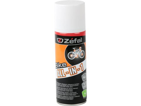 Zefal Sprühöl All-in-1 150 ml