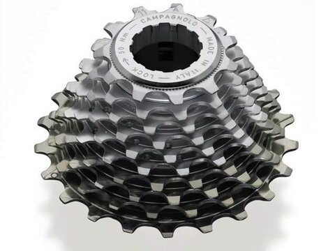 Campagnolo Veloce Kassette, 10-fach