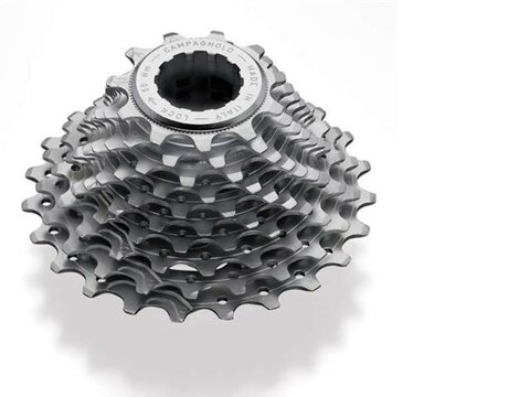 Campagnolo Veloce Kassette, 9-fach