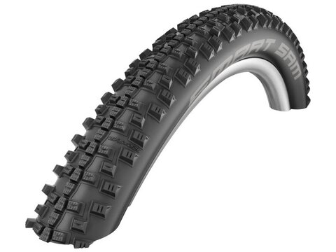 Schwalbe Smart Sam Performance Addix Faltreifen