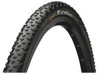 Continental Race King CX Performance 35-622