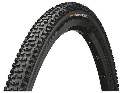 Continental Mountain King CX Performance 35-622