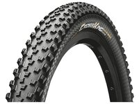 Continental Cross King Black Chili Protection MTB Reifen