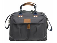 New Looxs Radtasche Utah Cotton
