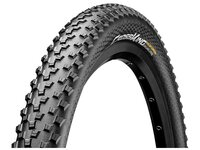 Continental Cross King Black Performance Faltreifen