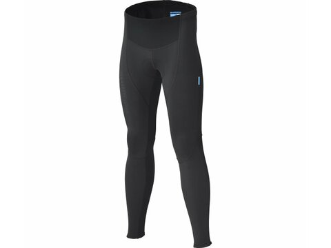 Shimano Performance Windbreak Long Tights