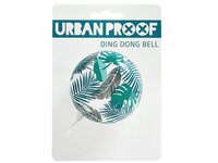 Urban Proof Klingel Dingdong Bell 65 mm