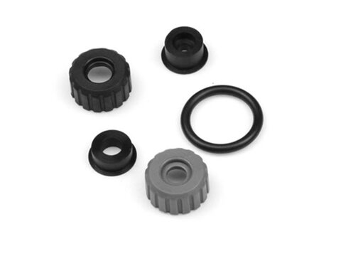 Topeak Rebuild Kit Joe Blow Standpumpe