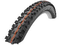 Schwalbe Hans Dampf Addix Evolution