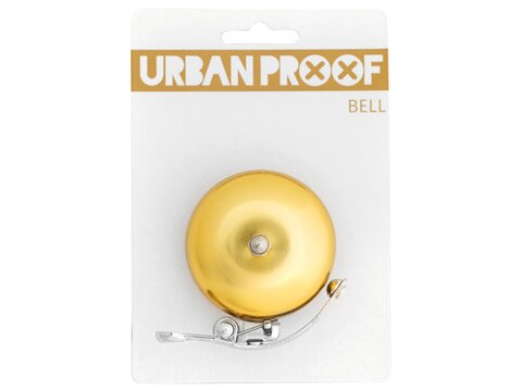 Urban Proof Retro Klingel 60 mm