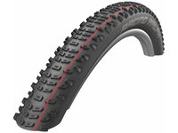 Schwalbe Racing Ralph SnakeSkin TLE Addix Speed