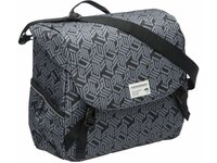 New Looxs Radtasche Mondi Joy Single II Linia