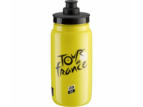 Elite Trinkflasche Fly Tour de France 2019