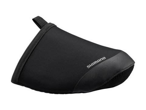 Shimano T1100R Soft Shell Toe Shoe Cover