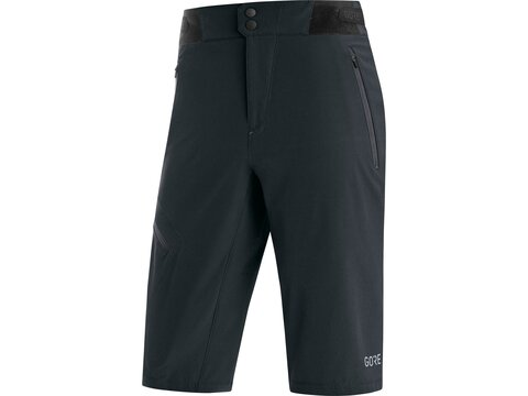 Gore C5 Shorts