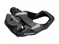 Shimano Pedale PD-RS500