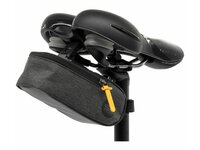Selle Royal Satteltasche SR Saddle Bag