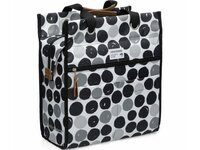 New Looxs Radtasche Lilly Dots