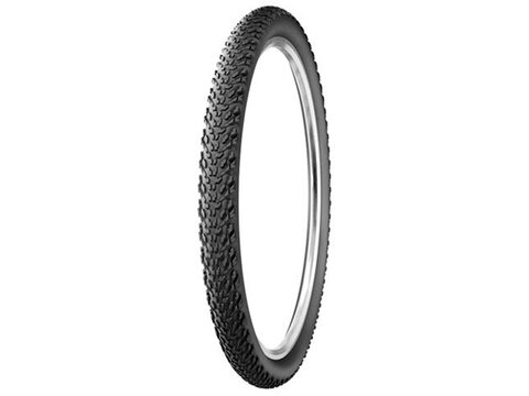 Michelin Country Dry 2, 52-559