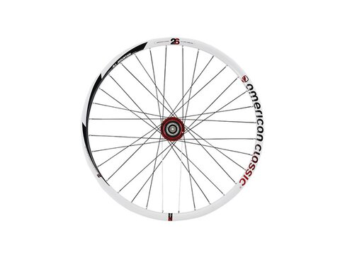 American Classic All Mountain 26 Disc, Buzzsaw