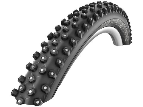 Schwalbe Ice Spiker Pro Evolution