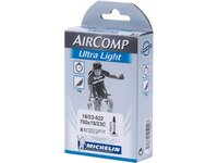 Michelin Aircomp Ultra B1