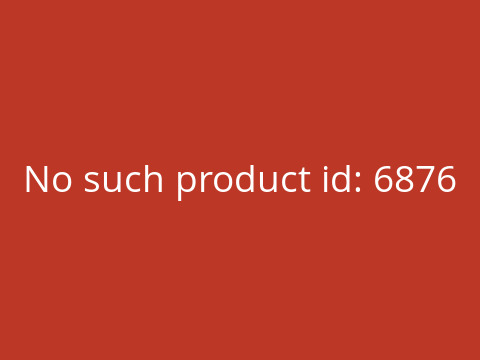 Tacx Montageständer Cycle Motion Stand T3075