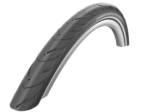 Schwalbe Marathon Supreme Evo HD Guard
