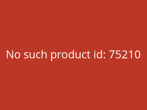 K-Edge Go Big Go Pro Adapter