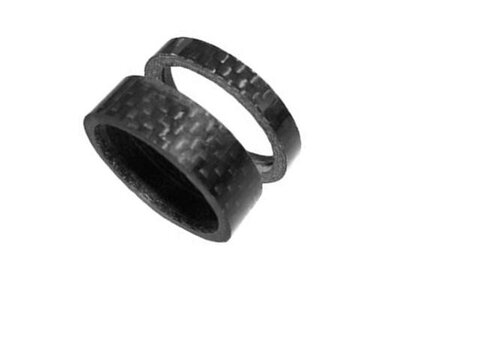 Tune Carbon Spacer 5mm