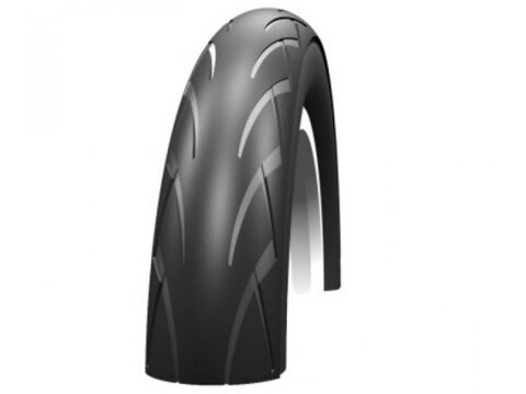 Schwalbe Kid Plus