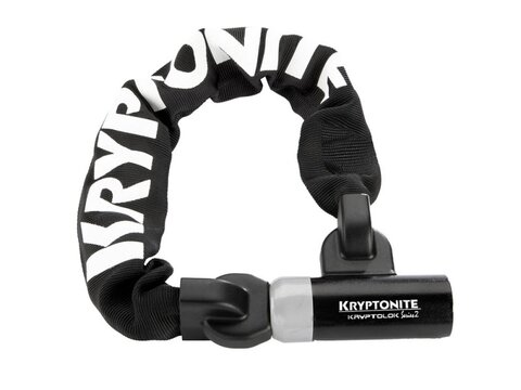 Kryptonite Evolution Series 2 Integrated Chain