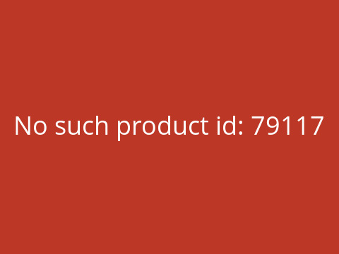 Evoc FR Trail 20l, purple Spring bud