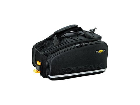 Topeak MTX Trunk Bag Tour EX
