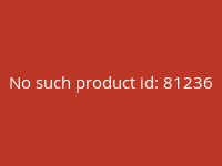Scicon Double Wheel Bag Laufradtasche 70 x 70 x 20 cm