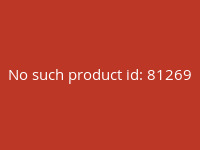 BMC Fender City Kit, schwarz