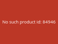 Scicon Tasche Cycle Bag Travel Plus MTB