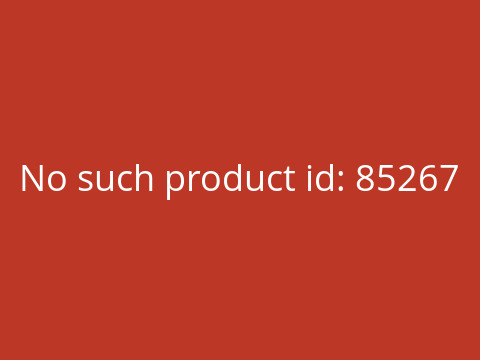 Gore Power 2.0 SO Lady Jacke, pink/magenta