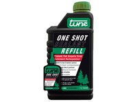 Tune One Shot Sealant Dichtmilch 1 Liter