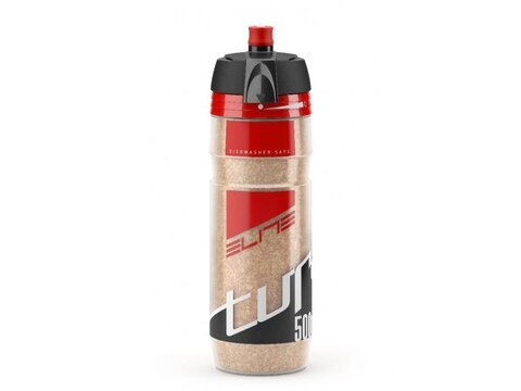 Elite Turacio Thermoflasche 500 ml