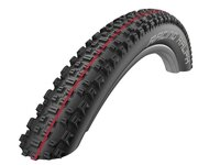 Schwalbe Racing Ralph SnakeSkin Addix Speed