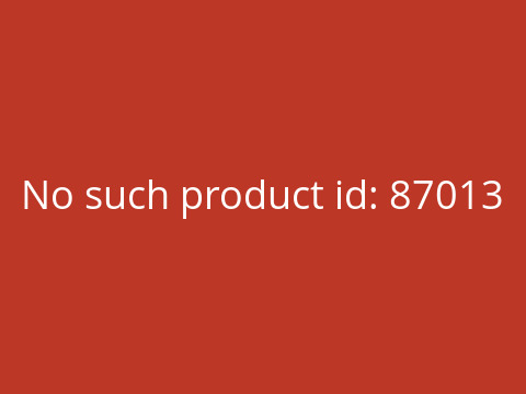 Lazer Brille Walter Gloss Silver Chrome