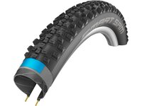 Schwalbe Smart Sam Double Defense Addix