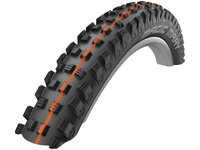 Schwalbe Magic Mary Addix Apex Evolution Line