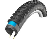 Schwalbe Nobby Nic Double Defense Addix Performance
