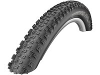 Schwalbe Racing Ralph Addix Performance Faltreifen