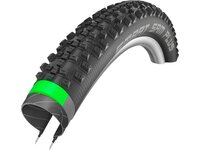 Schwalbe Smart Sam Plus Addix